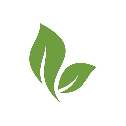 محصول ارگانیک